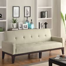 Leather Couch Futon Furniture Futon Couches Cool Futons Faux Leather Futon