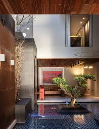 luxury homes interior pictures modern oceanfront luxury villa in bahrain idesignarch interior