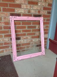 home decor frames u0026 shelves
