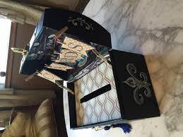 graduation card box 31 make your own wedding card box wedding idea