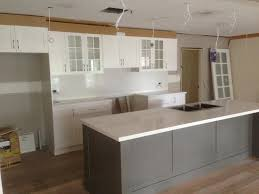 unfinished kitchen island with seating kitchen marvelous unfinished kitchen island small kitchen island