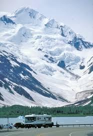 Alaska Travel Blogs images Alaska ultimate rv road trip part 4 planning tips rv wheel life jpeg