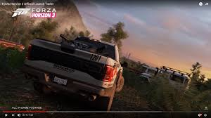 what car toyota relaxed general fh3 chat page 71