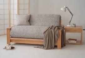 sofa futon panama futon sofa bed bed company
