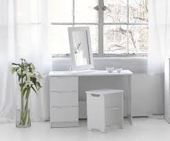 Cheap Makeup Vanities For Sale Table Engaging Corner Vanity Table For Home Furniture And Decor