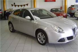 alfa romeo cars for sale in south africa auto mart