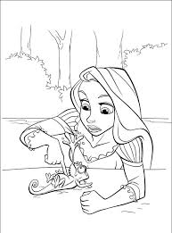 411 best coloring pages images on pinterest coloring books