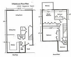 4 bedroom modern house plans pdf home design comely designing