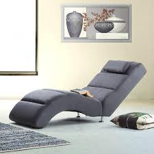 wohnzimmer liege wohnzimmer liege gut auf ideen plus relaxliege microfaser grau