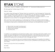 cover letter for business administration good business resume