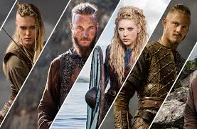 viking hairstyles 8 viking hairstyles to take to your barber