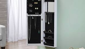 Ikea Wall Mount Jewelry Armoire Glamorous Have A Great Day Pics Tags Have A Great Day Large
