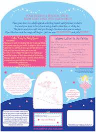 Birthday Love Letters For Her Fairy Door U2013 Toadstool Believe You Can Com