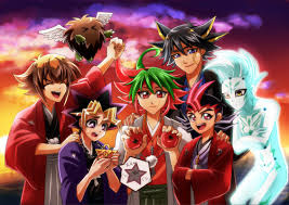 yu gi oh image 1655249 zerochan anime image board