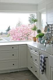 Better Homes And Gardens Kitchen Ideas 835 Best Kitchen Decorating Ideas Images On Pinterest Kitchen