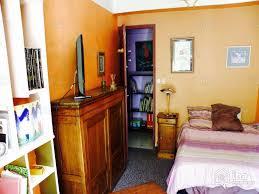 chambre avec montpellier location appartement à montpellier iha 72231