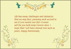 wedding quotes parents beautiful 50th wedding anniversary quotes for parents pictures