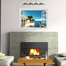 Bedroom Wall Fountains Online Get Cheap Modern Bedroom Design Aliexpress Com Alibaba Group