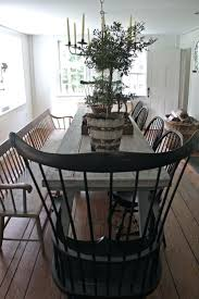 country dining room sets impressive jasmine windsor country style dining set