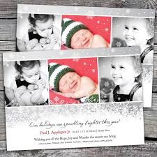 best 25 christmas birth announcements ideas on pinterest baby