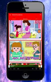 film kartun rohani anak film seri diva collection movie apk 2 1 download free