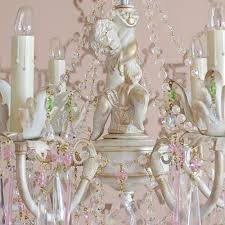 Kid Room Chandeliers by 16 Best Chandeliers Images On Pinterest Crystal Chandeliers