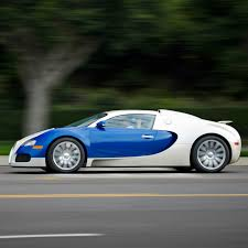 white bugatti veyron supersport white blue bugatti veyron cars pinterest bugatti and bugatti