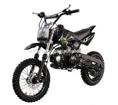 road legal motocross bikes for sale street legal dirt bike street legal dirt bike suppliers and