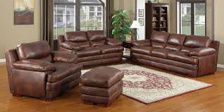 Real Leather Sofa Set by 100 Top Grain Leather Sofa Set New Design 2018 2019 Sofa