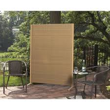 Privacy Screens 30 Best Outdoor Privacy Screens Images On Pinterest Wicker