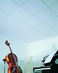 Armstrong Ceiling Tile Leed Calculator by Usg Mars Acoustical Panels Commercial Ceiling Panel