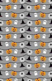 happy halloween scary disney ghosts pumpkins wallpaper pumpkins tap to see more cute halloween wallpaper mobile9