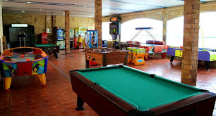 accessories magnificent your games room essentials want design