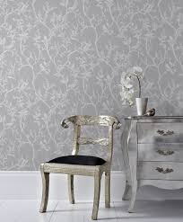 wallpaper decorating house of fraser