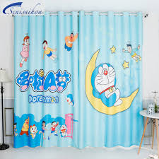 Rainbow Curtains Childrens Rainbow Curtains Childrens Instacurtains Us