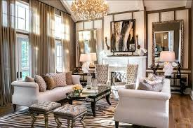 Top Interior Designers Los Angeles by Interior Design In London Gloucestershire Uk Best Interior