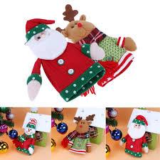 aliexpress com buy christmas decoration christmas wine bottle