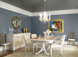 blue dining room colors dining room ideas inspirationbest 25