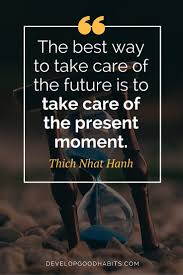 quotes about me smiling 57 thich nhat hanh quotes on living a more meaningful life