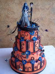 corpse wedding corpse wedding cake atdisability