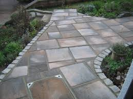 Laying Patio Slabs Patio Slabs Laying Modern Patio U0026 Outdoor