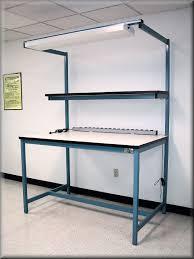 rdm workbench f 103p pr printer workstation with paper storage