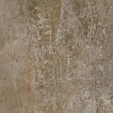 vinyl ellicott city md bode floors