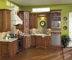84 best kitchen images on pinterest color walls picture design