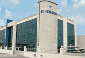 headquarters dubai emerson to expand mea headquarters in dubai