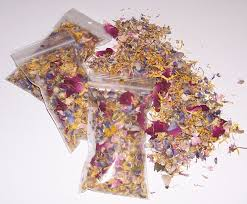 edible flowers for sale 47 best edible flowers images on edible flowers