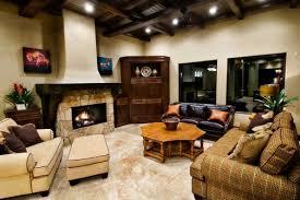 Design Your Own Home Utah Bring Your Own Builder To Whisper Ridge In St George Utah