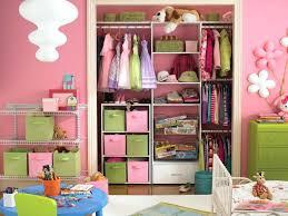 cozy storage for toys in living room u2013 kleer flo com