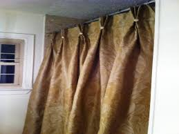 elegant luxury shower curtains ideas u2014 luxury homes
