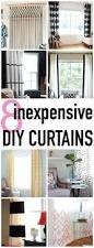 5 custom curtain rod custom curtains window and house